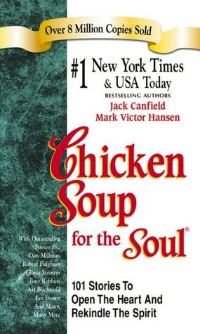 Copy of ChickenSoup