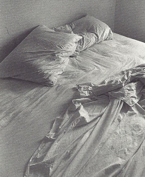 Copy of Copy of unmade-bed