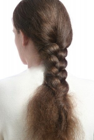 Copy of BrittneyTwo