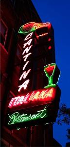 Copy of cantina