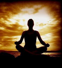 Copy of meditation