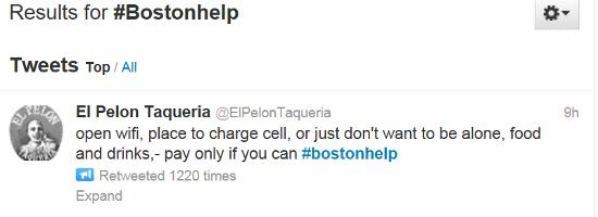 Copy of BostonBombingTweet
