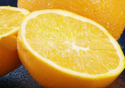 Copy of oranges