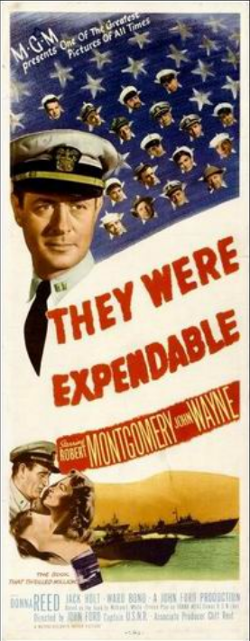 Copy of TheyWereExpendable