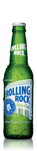 Copy of RollingRock_Bottle