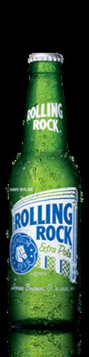 Copy of RollingRock_Bottle