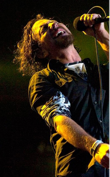 Copy of EddieVedder