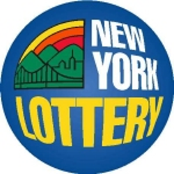 Copy of NewYorkLotteryLogo