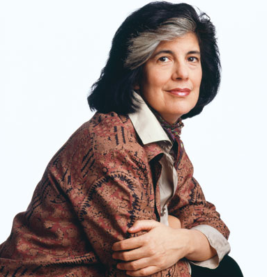 Copy of susan_sontag_01