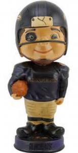 Copy of figurine