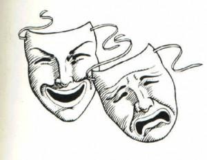drama_faces