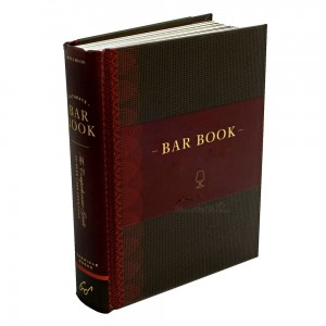 Copy of book-bar